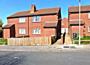 1 bed flat for sale in Wroxham Road, Eastbourne, East Sussex BN23