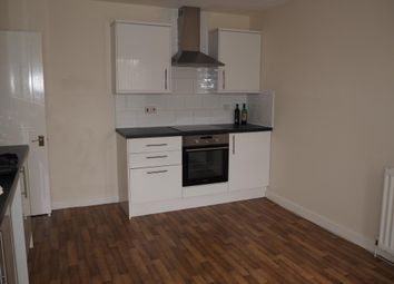 Thumbnail 2 bedroom flat to rent in Ha'penny Bridge Way, Victoria Dock, Hull