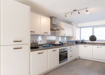 Thumbnail 2 bed terraced house for sale in Dolcoath Avenue, Camborne