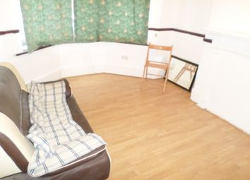 Thumbnail 3 bed terraced house to rent in Ilex Road, Willesden