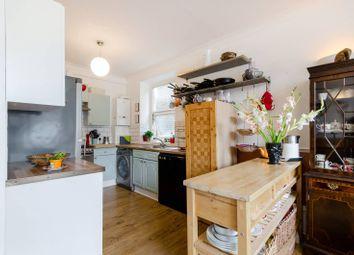 Thumbnail 2 bed flat for sale in Lawrie Park Road, Sydenham