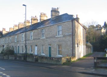Thumbnail 5 bed detached house to rent in St. Matthews Place, Bath