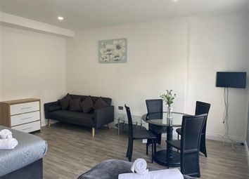 1 bed property to rent in Renshaw Street, Liverpool L1