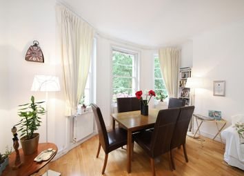 Thumbnail 2 bed terraced house for sale in St. Georges Square, Pimlico
