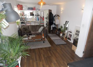 Thumbnail 1 bed flat to rent in St Stephens Road, London