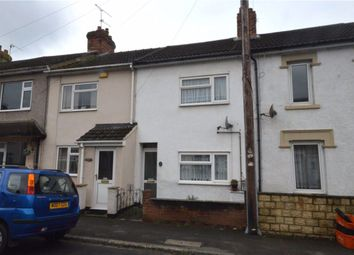 2 bed property to rent in Deburgh Street, Swindon SN2