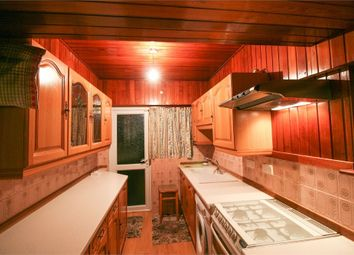 Thumbnail 3 bedroom detached house to rent in Silverdale Gardens, Hayes