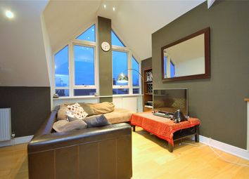 Thumbnail 2 bedroom flat to rent in Regal Building, 75 Kilburn Lane, Kensal Rise