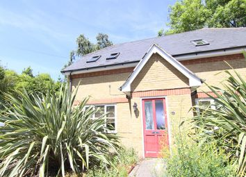 2 bed flat to rent in Adelaide Place, Weybridge KT13