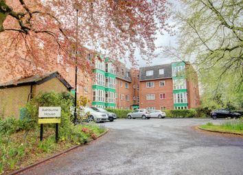 2 bed flat for sale in Oxford Place, Manchester M14