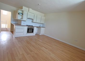 Thumbnail 2 bed duplex to rent in Worthington Street, Dover