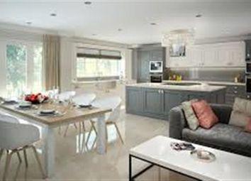 Thumbnail 3 bedroom flat to rent in Portman Square, London