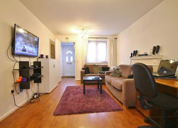 Thumbnail 3 bed end terrace house to rent in Heathfield Drive, Mitcham, Surrey