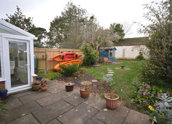 Thumbnail 1 bed flat for sale in Highbury House, 235 Exeter Road, Exmouth, Devon