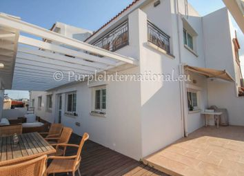 Thumbnail 3 bed villa for sale in Cyprus - Larnaca, Larnaca, Larnaca Town