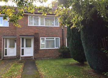 Thumbnail 3 bedroom terraced house to rent in By Sunte, Lindfield, Haywards Heath
