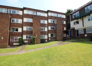 Thumbnail 2 bed flat to rent in Tetbury Court, Prospect Street, Reading