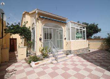 Thumbnail 2 bed detached house for sale in Urb. La Marina, La Marina, Alicante, Valencia, Spain