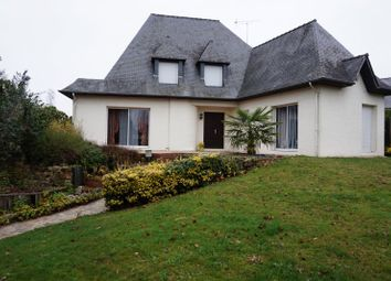 Thumbnail 4 bed detached house for sale in Gorron, Mayenne, 53120, France