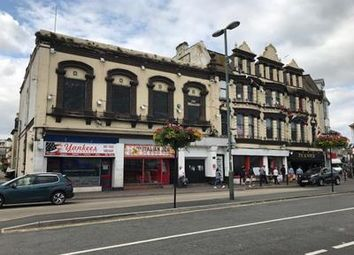 Thumbnail Commercial property for sale in 62 - 70, Victoria Street, Paignton, Devon