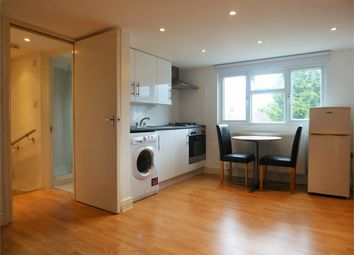 Thumbnail Studio to rent in Lee Road, Perivale, Greenford, Greater London