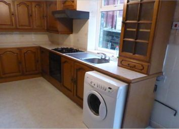 Thumbnail 3 bed terraced house to rent in Ward Street, Dewsbury