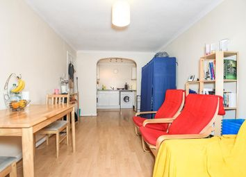 Thumbnail 1 bedroom flat to rent in Dale Road, Lynden Mews