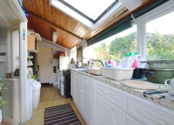 Thumbnail 2 bed detached house for sale in Adelaide Road, St. Leonards-On-Sea