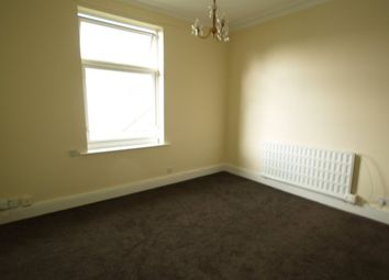 Thumbnail 1 bed flat to rent in 20 Station Road, Brierley Hill, West Midlands