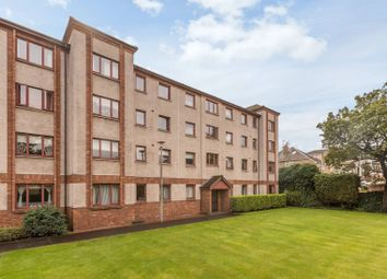 2 bed flat for sale in 6/10 Hawthornden Place, Pilrig EH7
