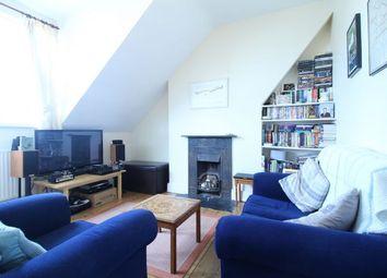 Thumbnail 1 bedroom flat to rent in Ferrestone Road, Alexandra Park