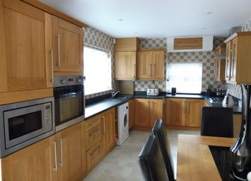 Thumbnail 3 bed property for sale in Mons Avenue, Billericay