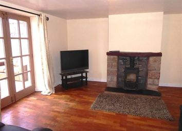 Thumbnail 3 bed barn conversion to rent in Breast Mill Beck Court, Barrow-In-Furness