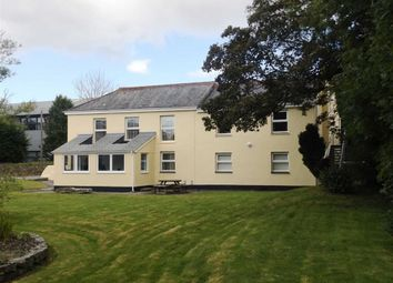 Thumbnail Office to let in Glenthorne House, Truro Business Park, Truro, Cornwall