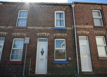 Thumbnail 2 bed property to rent in Lamb Lane, Egremont