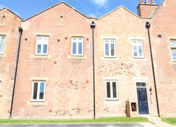 Thumbnail 1 bedroom flat for sale in Apartment 311 South Wing, Leighton Park, Shrewsbury