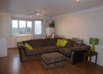Thumbnail 2 bed flat for sale in Broadway, Bexleyheath, Kent