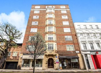 Thumbnail 1 bedroom flat for sale in Drayton Gardens, London