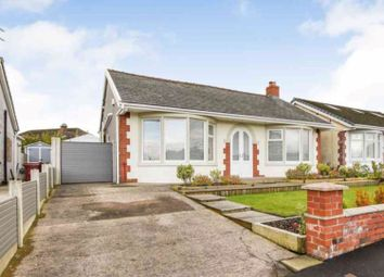 Thumbnail 3 bed detached bungalow for sale in Ramsgreave Drive, Blackburn