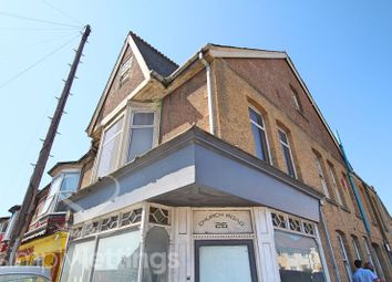 Thumbnail 1 bed property to rent in Church Road, Portslade, Brighton