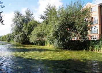 Thumbnail 4 bed town house to rent in Thorneycroft Drive, Enfield