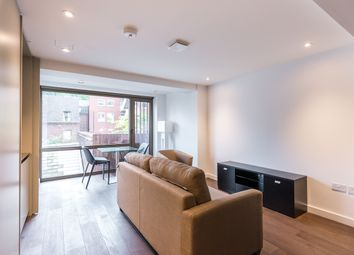 Thumbnail 1 bed flat to rent in 30 Gray's Inn Road, London