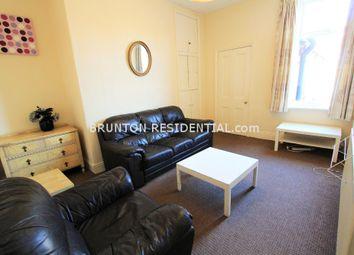 4 bed maisonette to rent in Wolseley Gardens, Newcastle Upon Tyne NE2