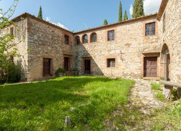 Thumbnail 5 bed country house for sale in 21049 Casale Vagliagli, Radda In Chianti, Siena, Tuscany, Italy