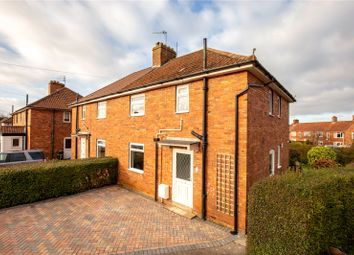 3 bed semi-detached house for sale in The Rosery, Fishponds, Bristol BS16
