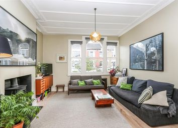 Thumbnail 3 bed maisonette for sale in Yerbury Road, London