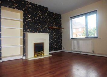 Thumbnail 3 bedroom property to rent in Ringwood Crescent, Southmead, Bristol