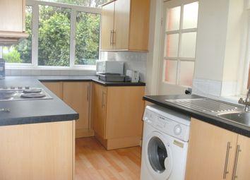 Thumbnail 3 bed semi-detached house to rent in Waterhouse Lane, Southampton