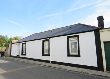 Thumbnail 2 bed property for sale in Teignmouth Road, Torquay
