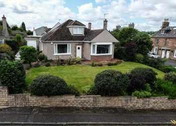 Thumbnail 4 bed detached bungalow for sale in 2 Cramond Avenue, Cramond, Edinburgh